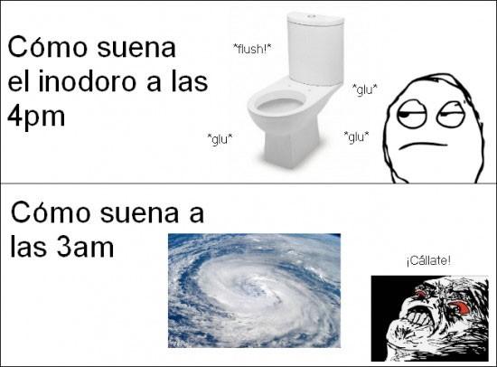 baño,huracan,inglip/raisins,inodoro,lavabo