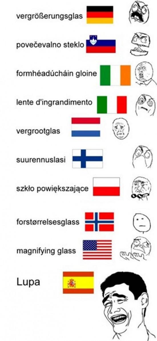 alemania,españa,fffuuu,idiomas,irlanda,italia,lupa,yaoming