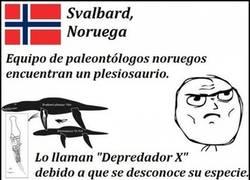 Enlace a Paleontólogos españoles, claro
