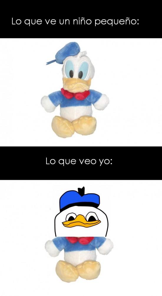 Dolan,niño pequeño,peluche,yo