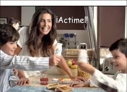 Enlace a Actimel