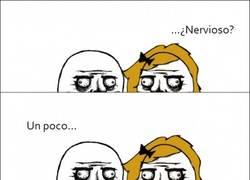 Enlace a Nervios...