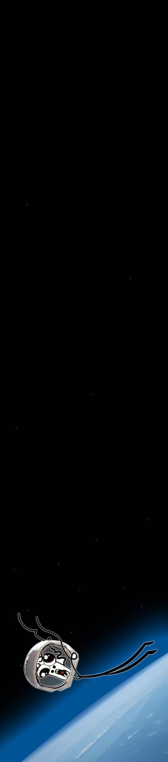 espacio,felix baumgartner,red bull,salto,stratosphere