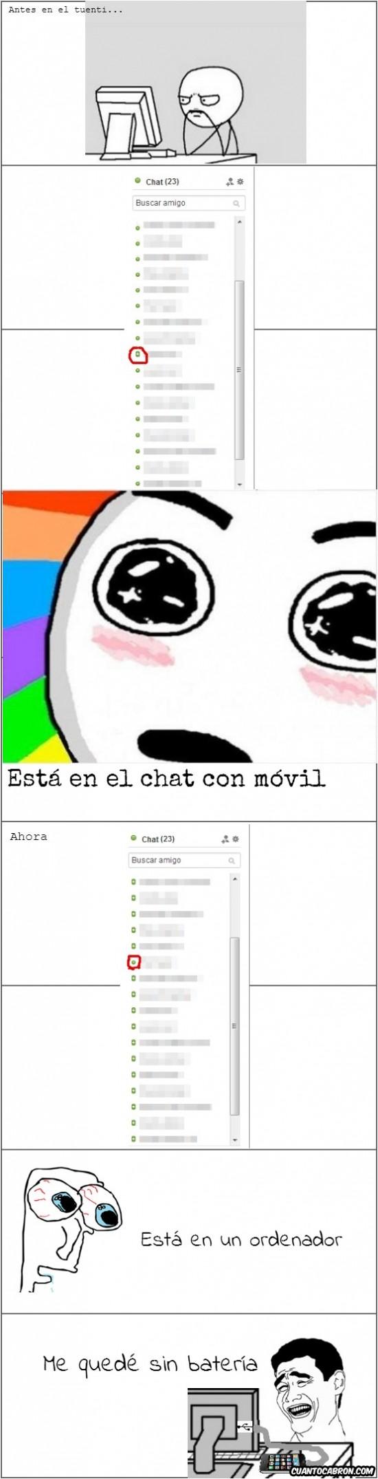 chat,móvil,pc,tuenti,web