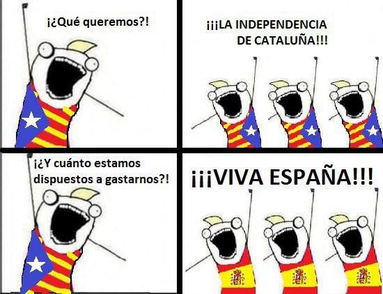 Otros - Independencia