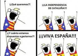 Enlace a Independencia
