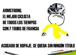 Enlace a Y así Miguel Indurain vuelve a ser la mejor leyenda del Tour