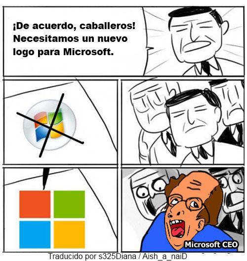 Mix - Genius Microsoft