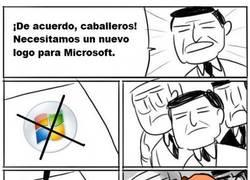 Enlace a Genius Microsoft