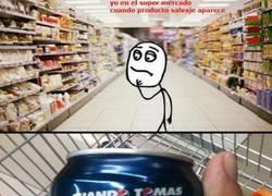 Enlace a La Pepsi más elegante