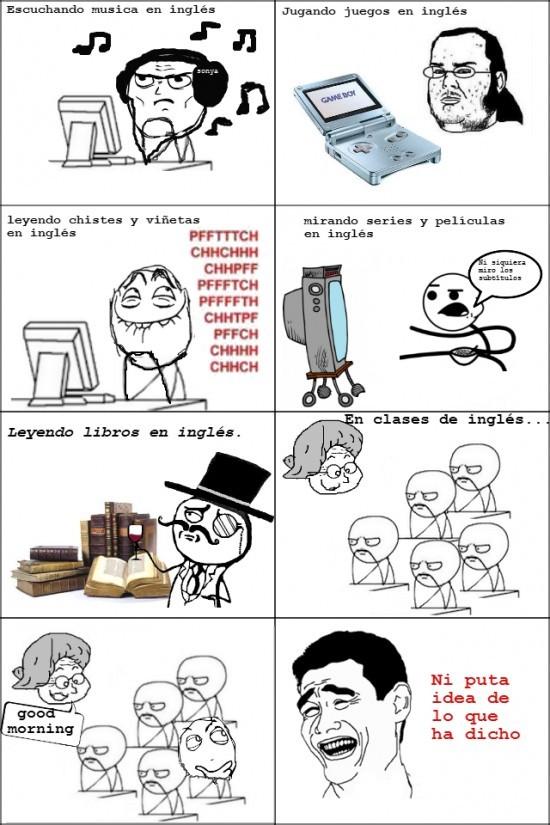 clase,english,ingles,libros,pelis,series,videojuegos