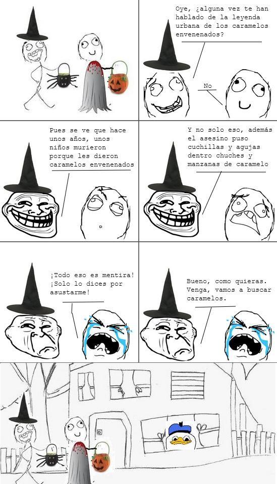 calabaza,dolan,halloween,leyenda,veneno