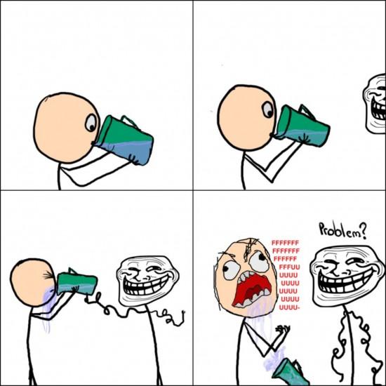 agua,beber,troll,vaso