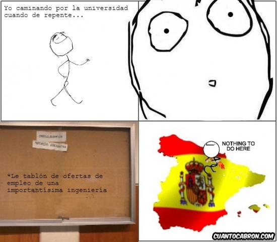 Nothing_to_do_here - No es España para estudiantes