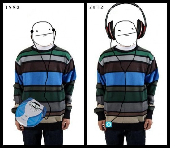 auriculares,mp3,mp4,Musica