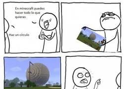 Enlace a ¡Sí se puede!