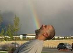 Enlace a Piss rainbows