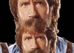 Enlace a Chuck Norris Explosion
