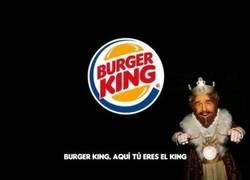 Enlace a El King ahorro