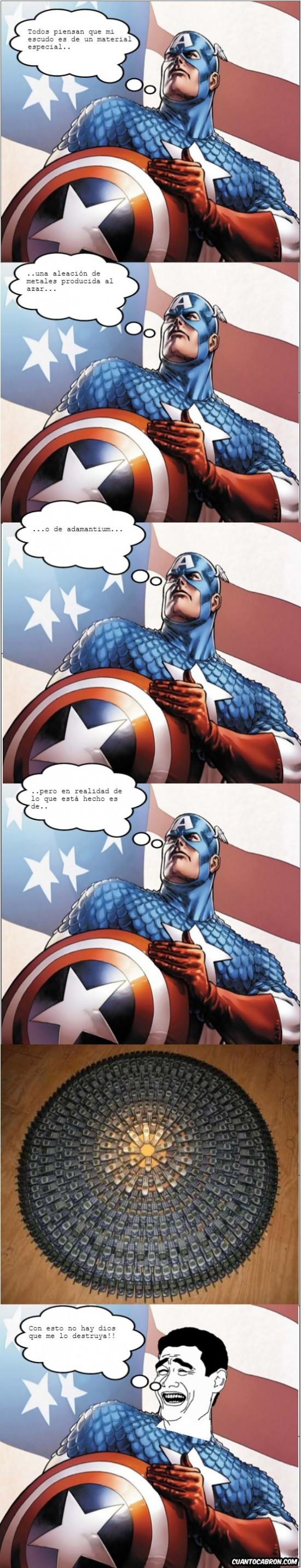 america,capitan,capitán américa,indestructible,ming,nokia,yao,yao ming