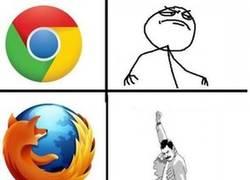 Enlace a Otra vez el navegador nos trollea