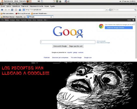Google,imagen,partida,raisins,recorte