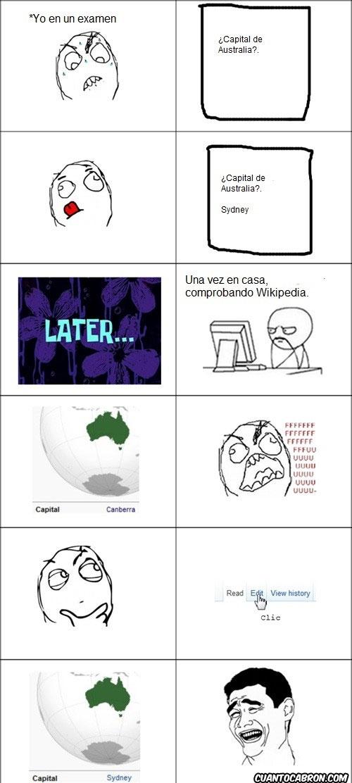 Yao - Seguro que Wikipedia se equivoca