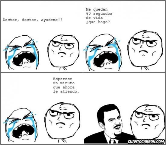 Are_you_serious - La sanidad pública