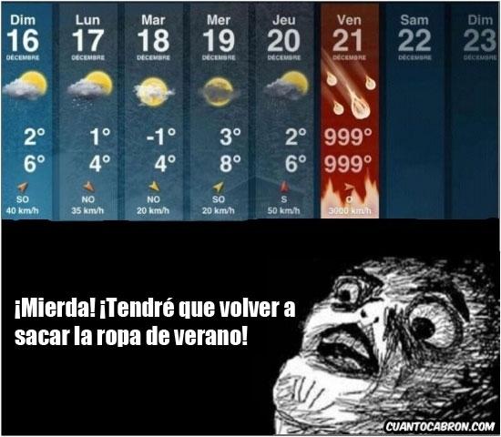 21 diciembre,apocalipsis,calor,fin del mundo,mayas,ropa,verano