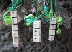 Enlace a Esperando la Friki-Navidad