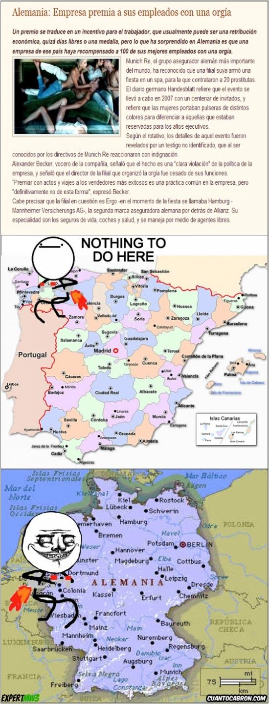 Nothing_to_do_here - Así da gusto trabajar