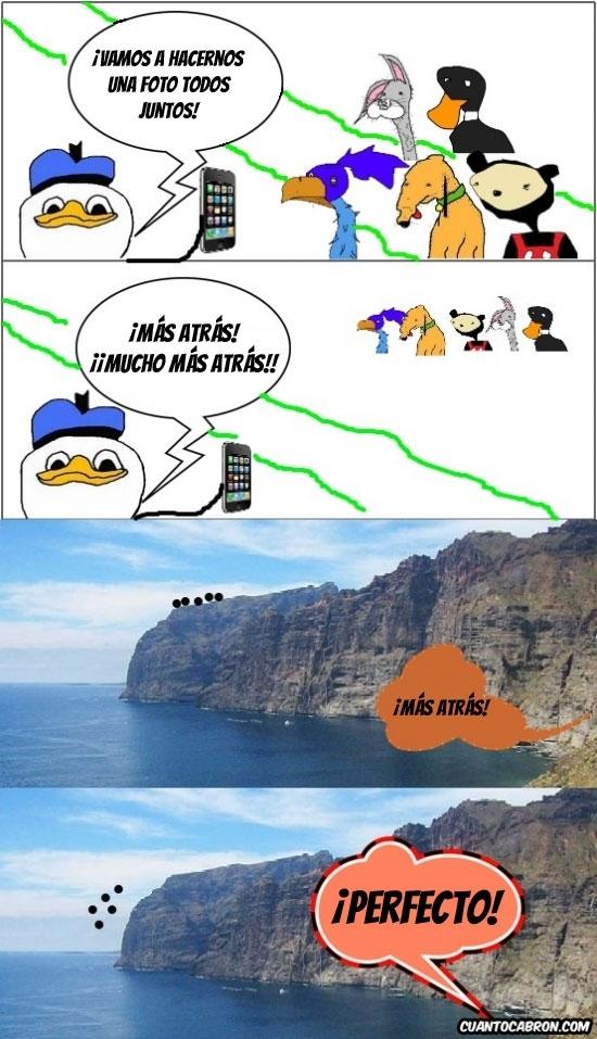 Otros - Dolan de vacaciones con sus amigos