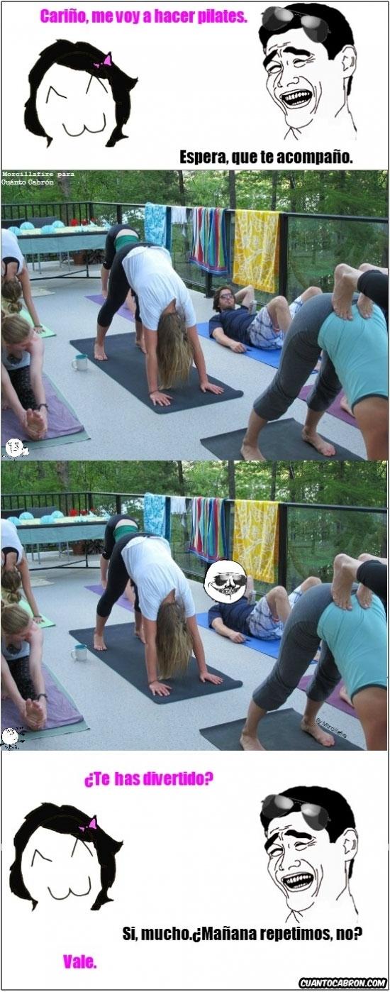 Me_gusta - Te acompaño a pilates