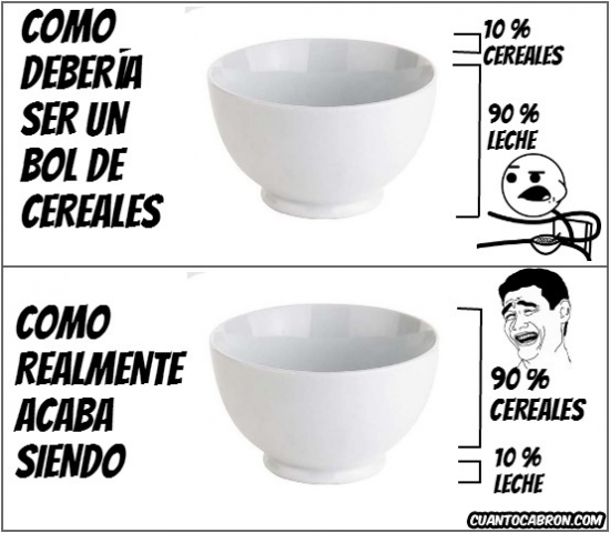 bol,cereal guy,cereales,true story,yao ming