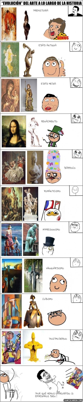 arte,escultura,feel like a sir,fuck yea,genius,pintura,yao ming
