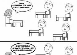 Enlace a Lógica de los estudiantes