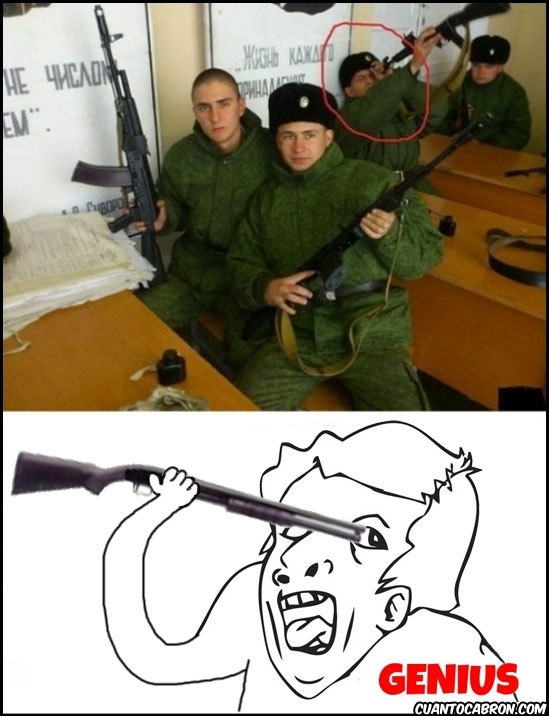 apuntar,escopeta,genius,mirar,ojo,soldado