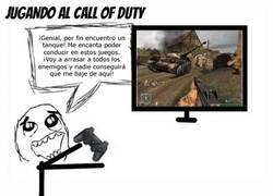 Enlace a Lógica humana en los videojuegos