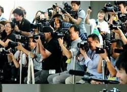 Enlace a ¿Una cámara profesional de fotos para qué?