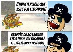 Enlace a Lógica pirata