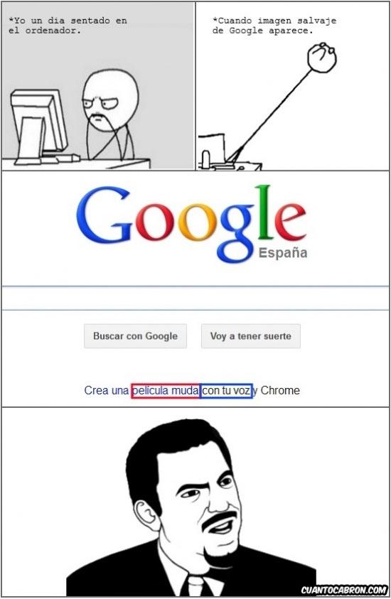 Kidding_me - Google te propone cosas muy ilógicas