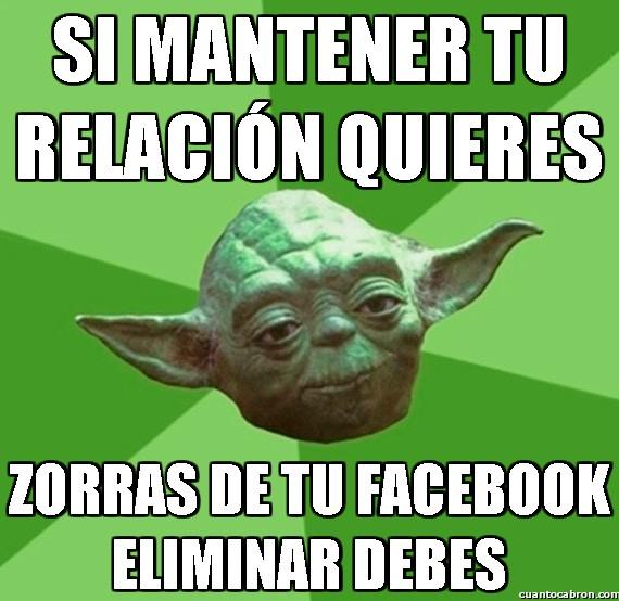 Consejos_yoda_da - Haz caso a Yoda, su sabiduría te hará mucho bien