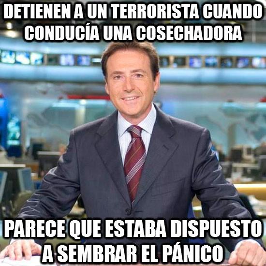 Meme_matias - Terrorista granjero