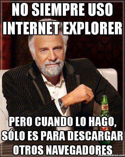 descargar,ie,internet explorer,navegador,otros