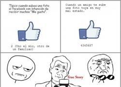 Enlace a Trolls del Facebook