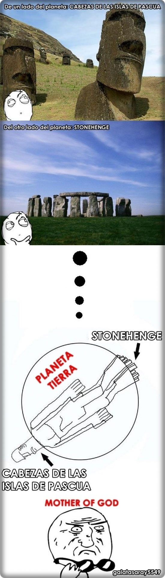 Mother_of_god - El secreto de Stonehenge