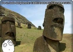 Enlace a El secreto de Stonehenge