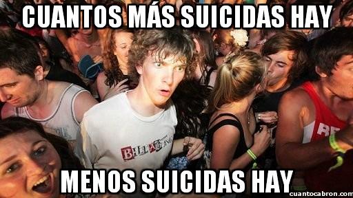 mas,menos,suicidas,suicidio