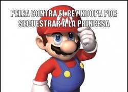 Enlace a Lógica de Mario