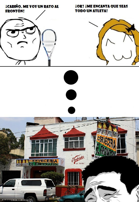 cerveza,deporte,frontón,yao ming
